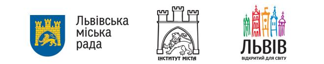logotypu lwow