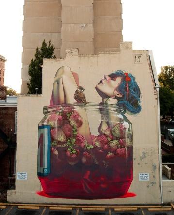 murals-street-art-graffiti-sainer-bezt-etam-cru-2
