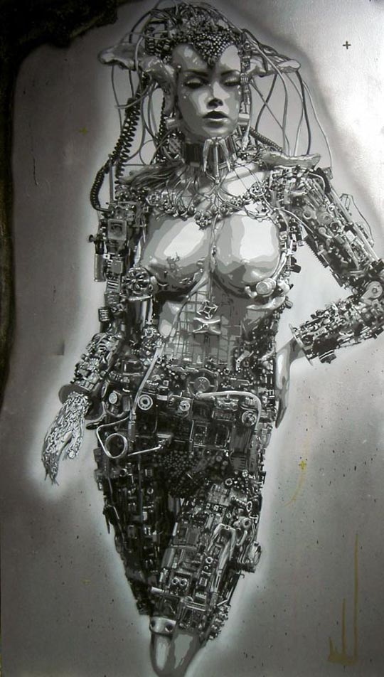Brooklyn-Street-Art-Stencil-History-X-Czarnobyl