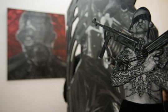 czarnobyl-stencil-art-540x359