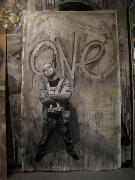 czarnobyl-stencil-art1